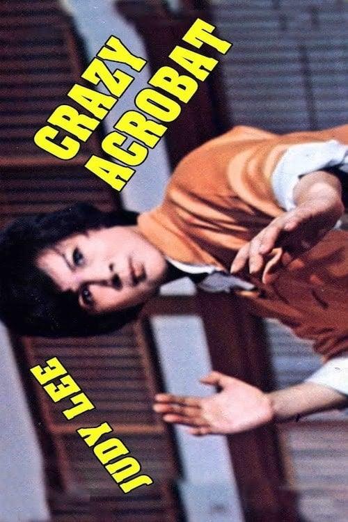 Ver Nu sha xing da nao wu long yuan Online HD Español (1974)