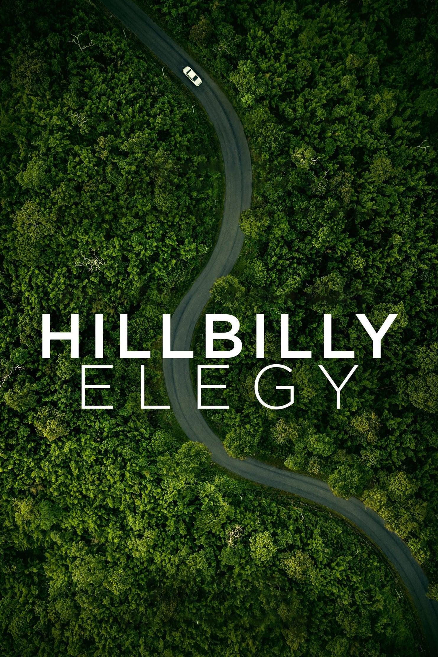 Une-Ode-Amricaine-Hillbilly-Elegy-2020-3343
