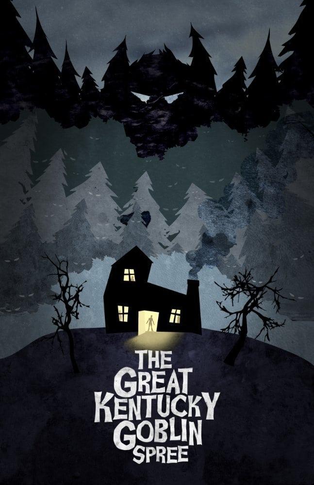 The Great Kentucky Goblin Spree (1970)