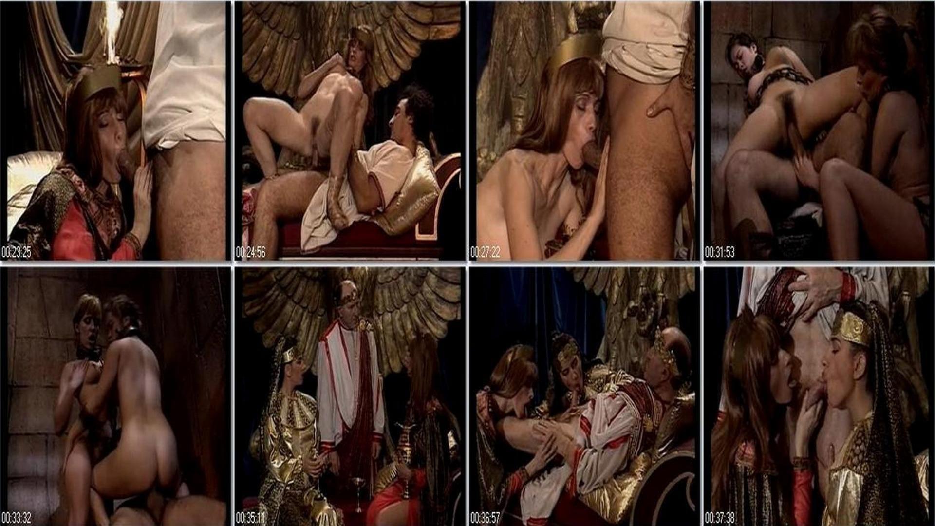 kaligula-i-seks-v-rime-na-video