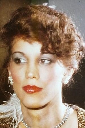 scoundrels 1982 movie online
