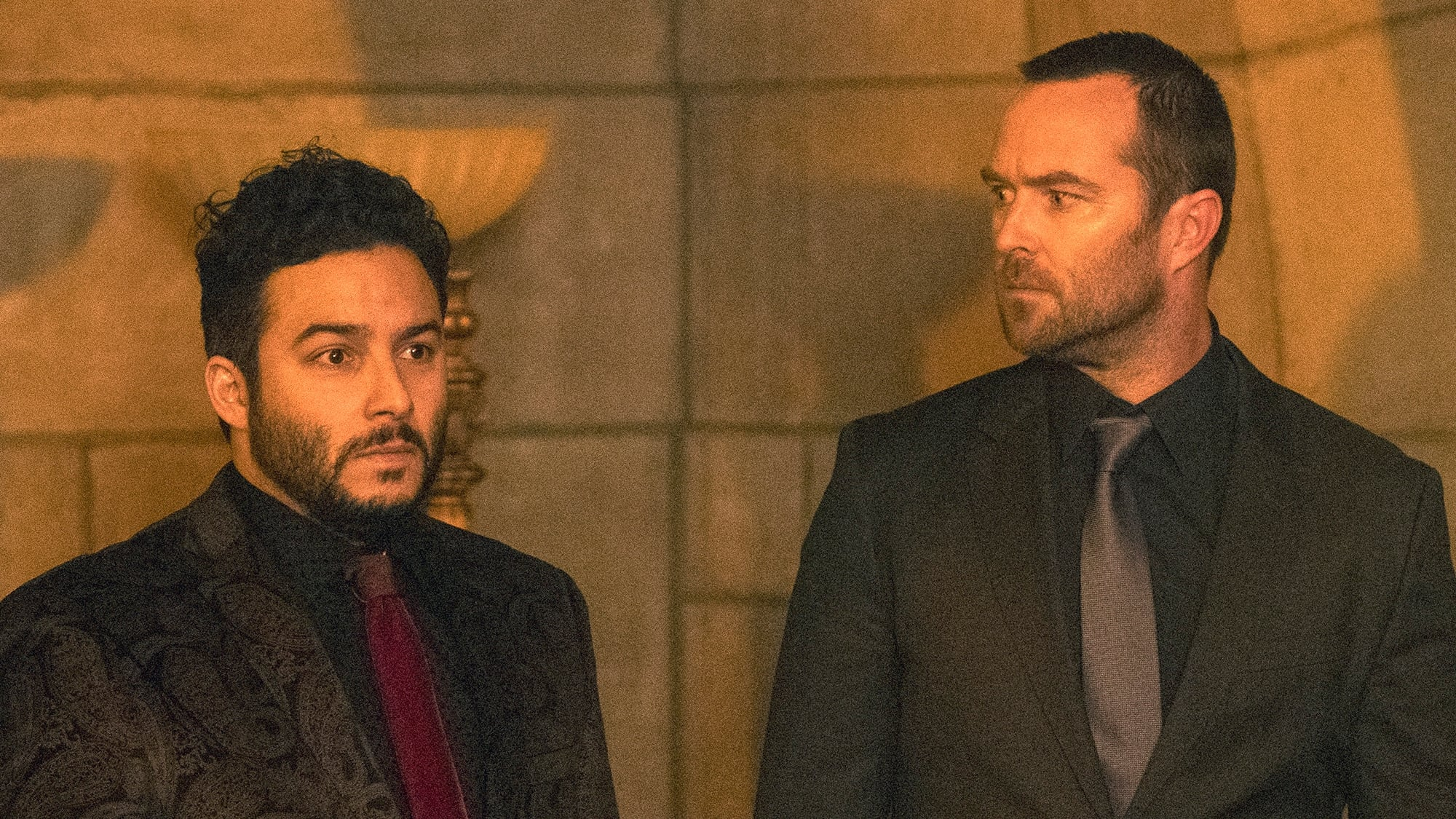 Blindspot Season 2 :Episode 14  Borrow or Rob