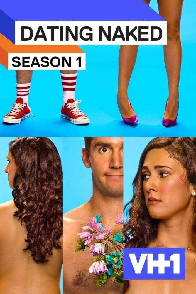 Watch Dating Naked Season 3 Online Putlockers Dating Naked