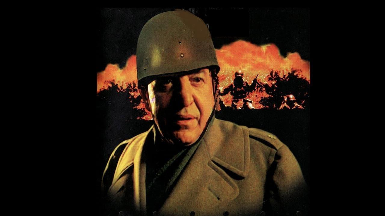 Les douze salopards : Mission fatale (1988)