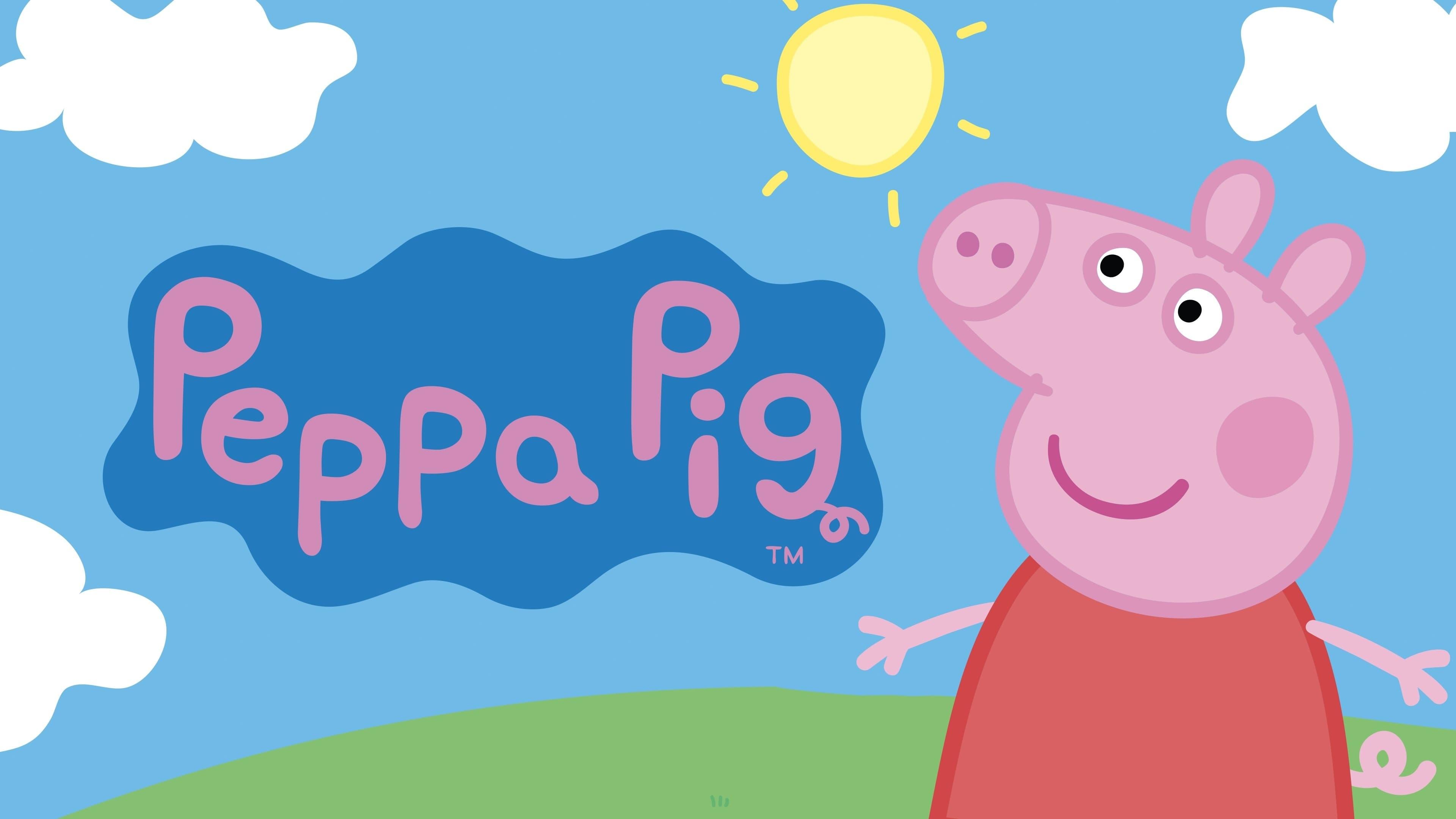 Peppa Pig - Season 3
