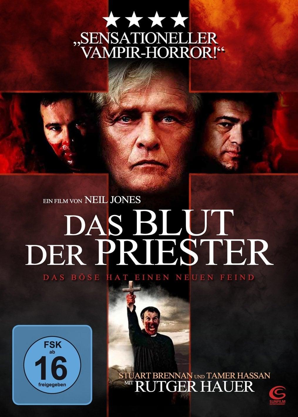 Das Dorf Der Verdammten Ganzer Film Deutsch