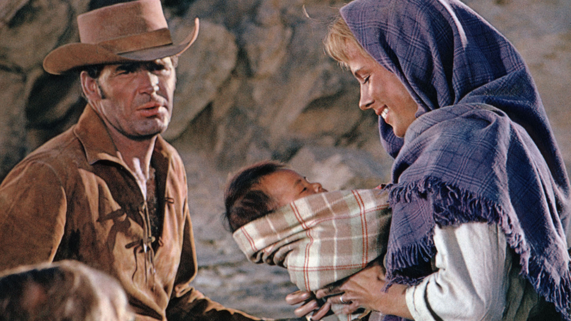 Watch Duel at Diablo (1966) Full Movie Online Free | Stream Free Movies & TV Shows