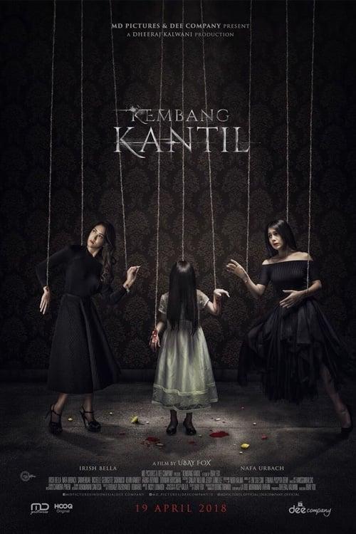 Ver Kembang Kantil Online HD Español ()