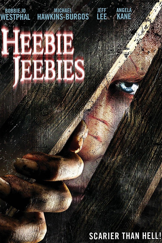 Ver Heebie Jeebies Online HD Español (2005)