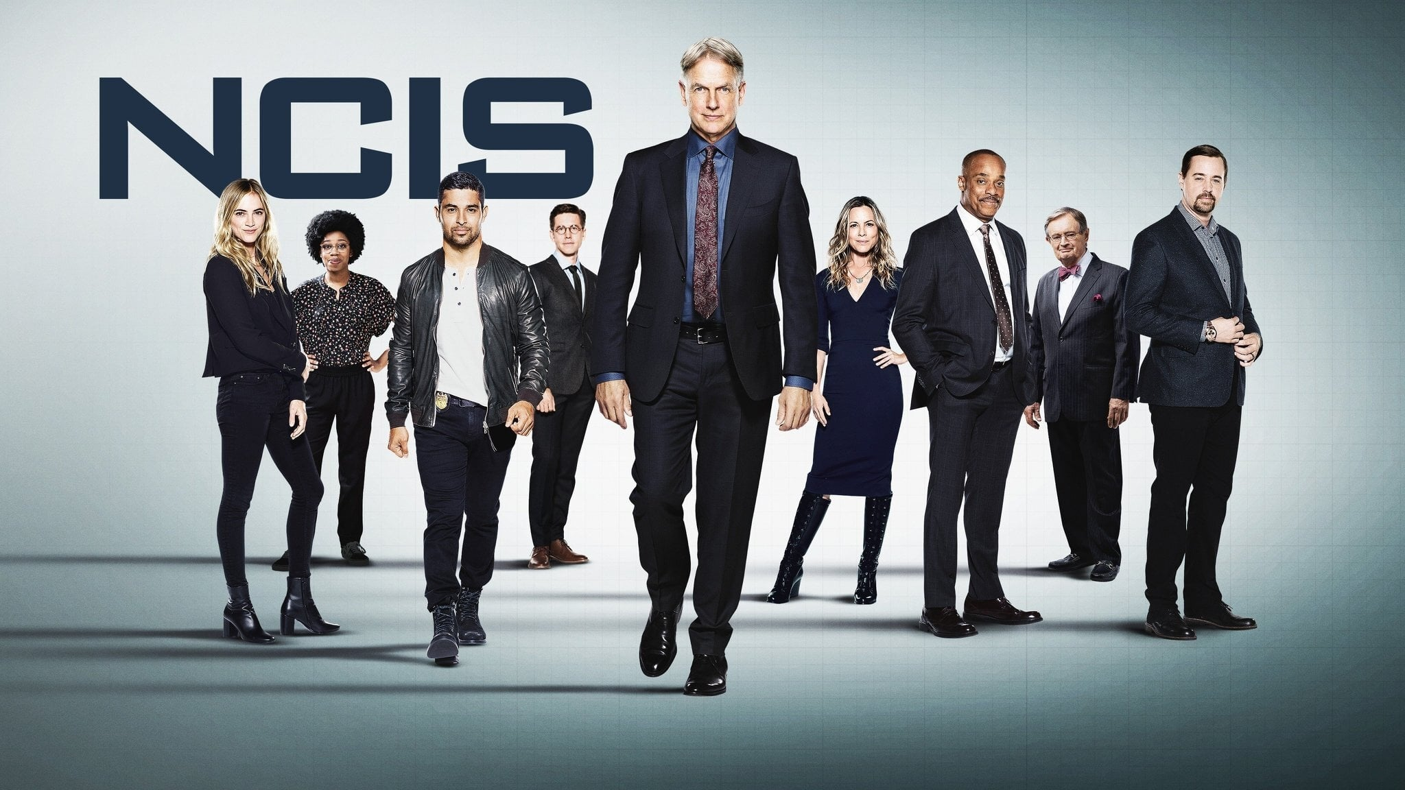 NCIS - Season 18 Episode 6