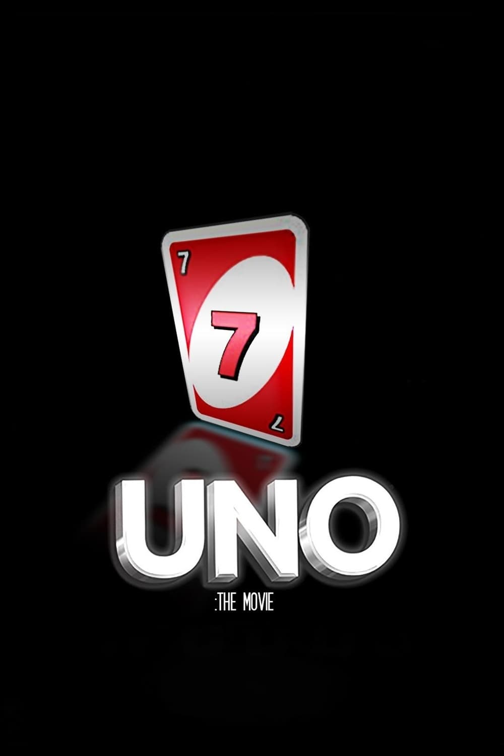 Ver Uno: The Movie Online HD Español (2016)