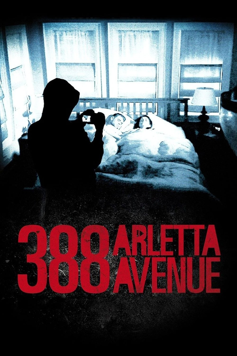 388 Arletta Avenue on FREECABLE TV