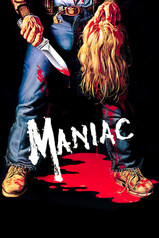 Maniac