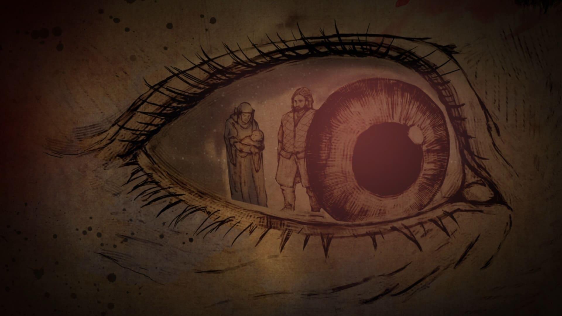 Game of Thrones Season 0 :Episode 86  Histories & Lore: Robert's Rebellion (Catelyn Stark)