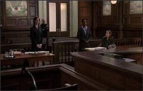 Law & Order: Special Victims Unit Season 5 :Episode 18  Careless