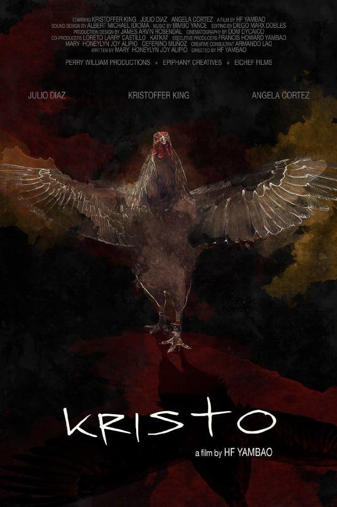 Ver Kristo Online HD Español (2017)