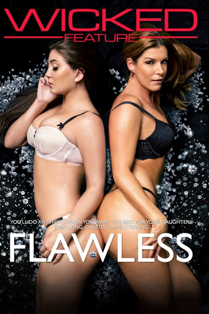 Ver Flawless Online HD Español ()