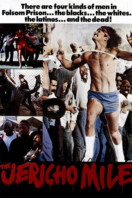 The Jericho Mile (1970)
