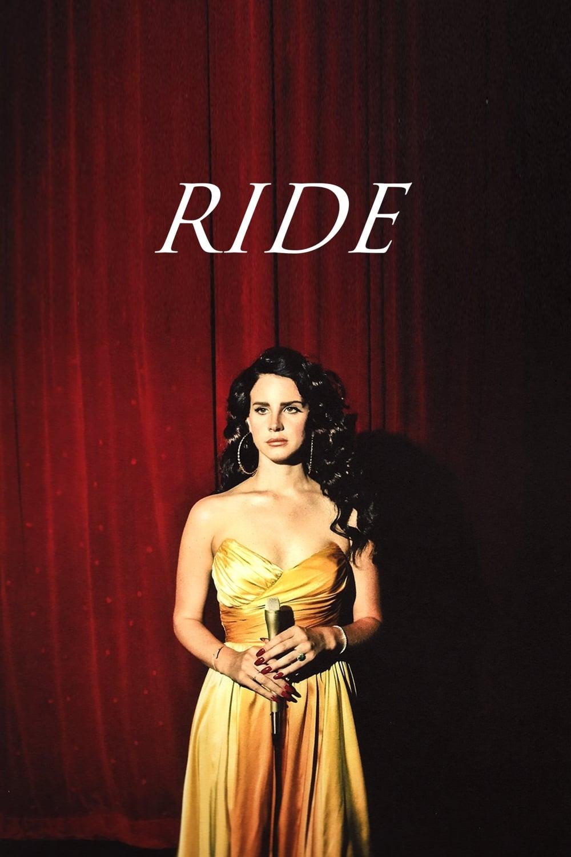 Ver Ride Online HD Español ()