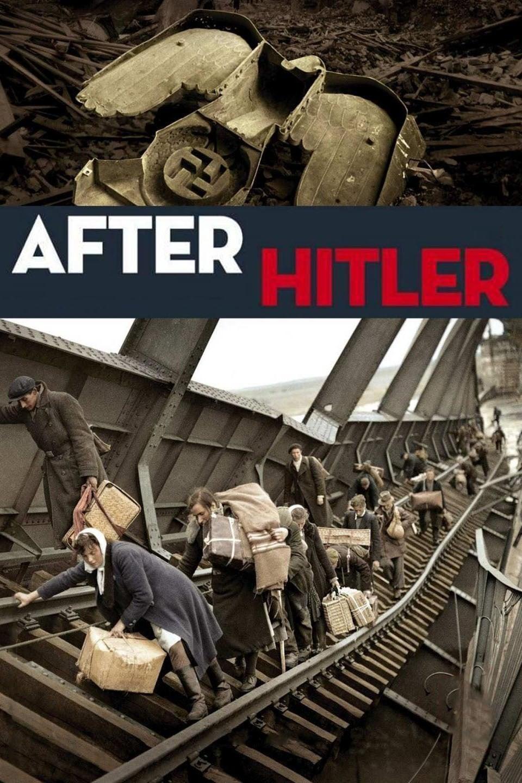 After Hitler (2016)