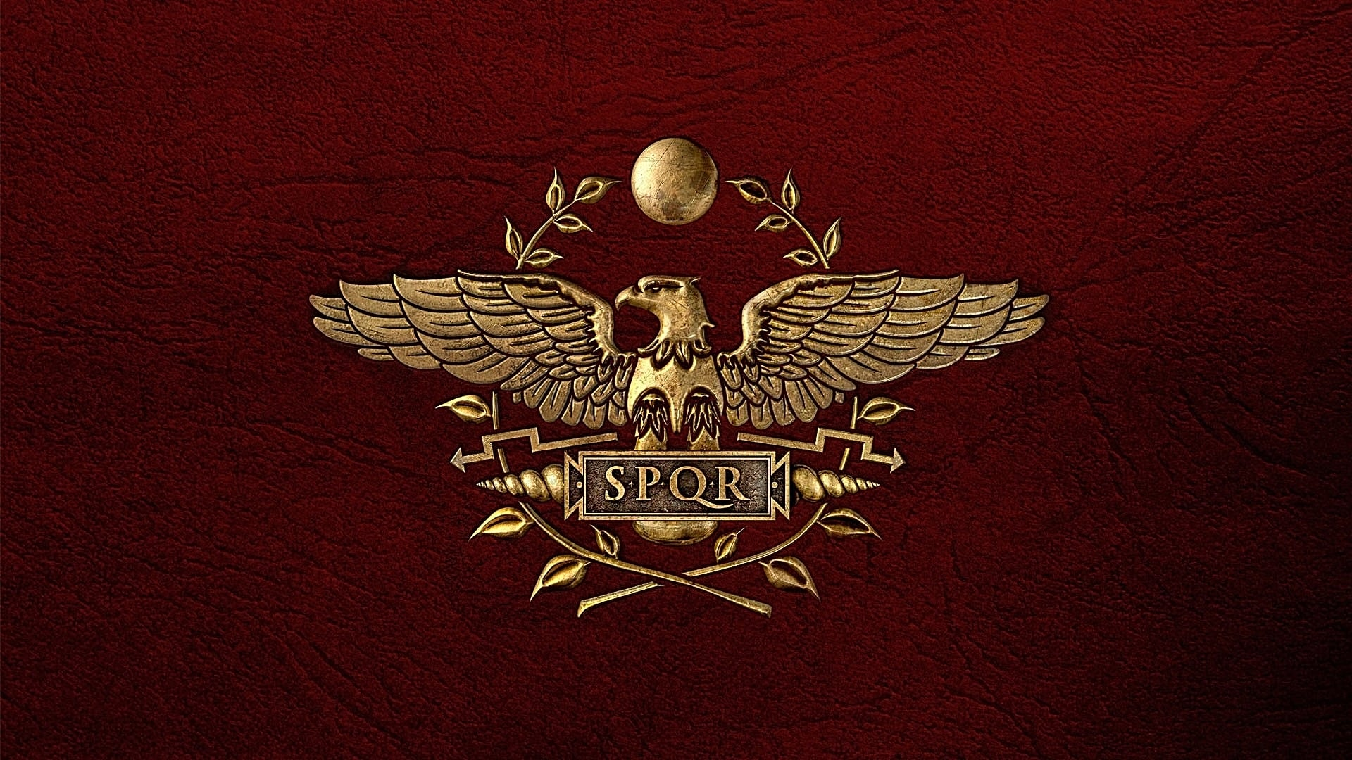 Ancient Rome: The Rise and Fall of an Empire Trailer