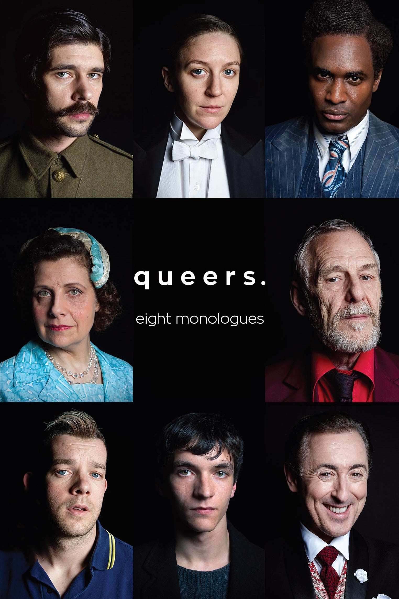 Ver Queers. Online HD Español ()