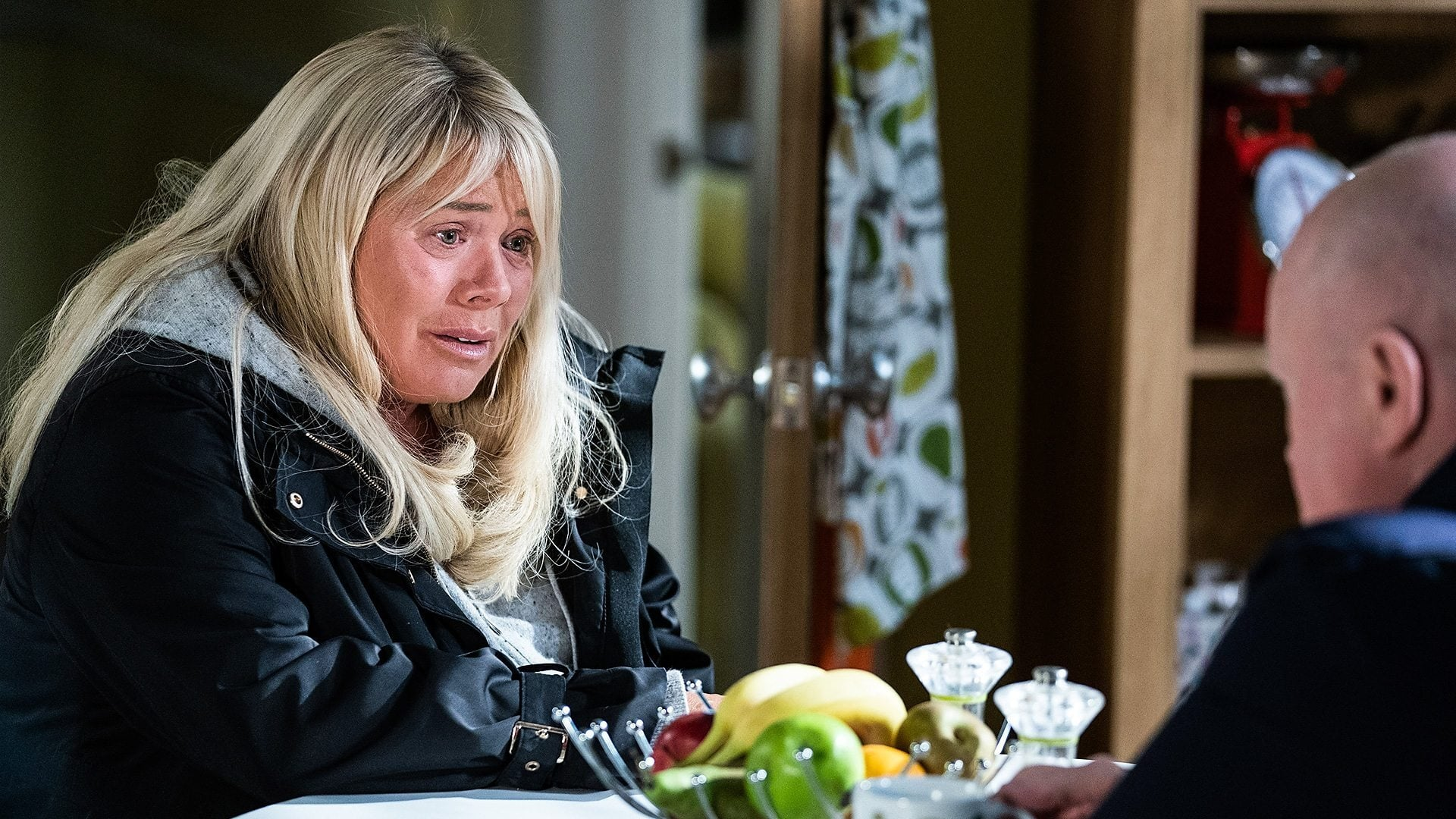 EastEnders Season 36 :Episode 67  08/06/2020