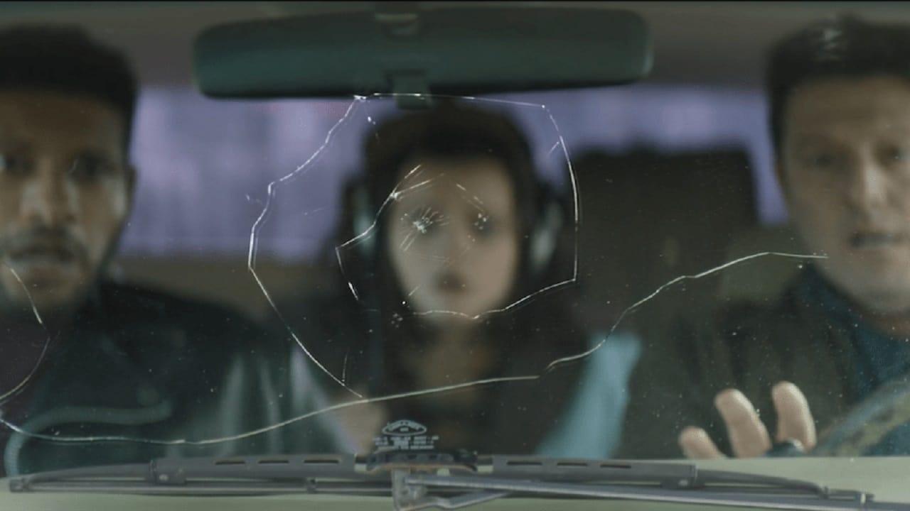 Spiral (2019)