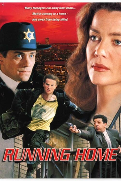Ver Running Home Online HD Español (1999)