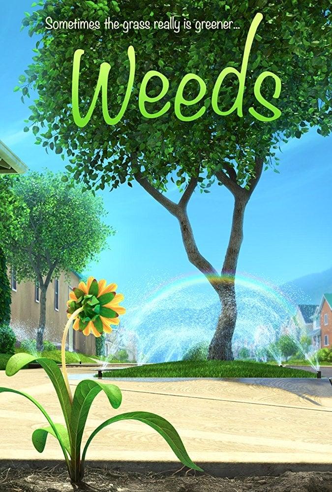 Ver Weeds Online HD Español ()