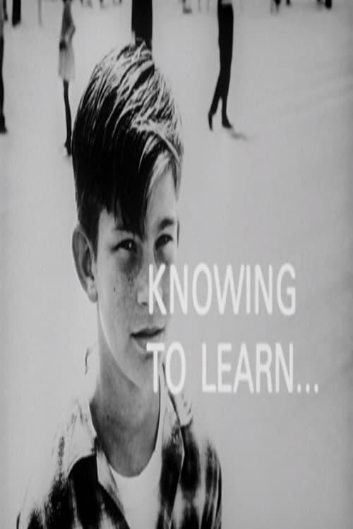 Ver Comment Savoir Online HD Español (1966)