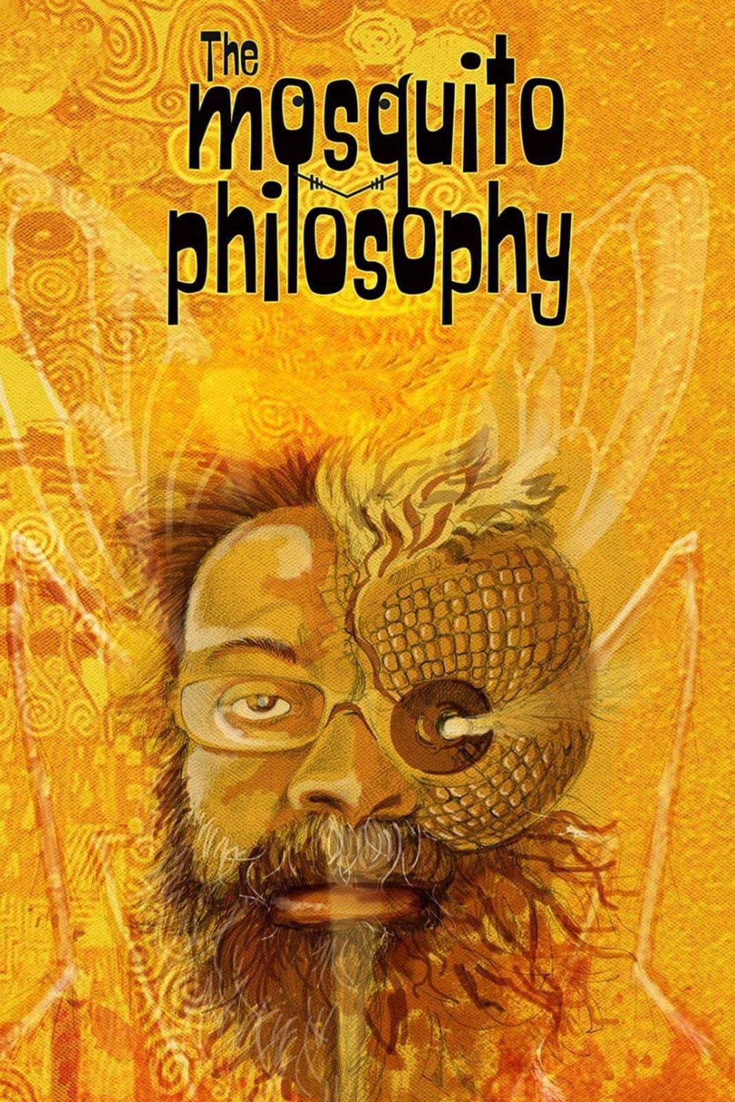 The Mosquito Philosophy (2019)