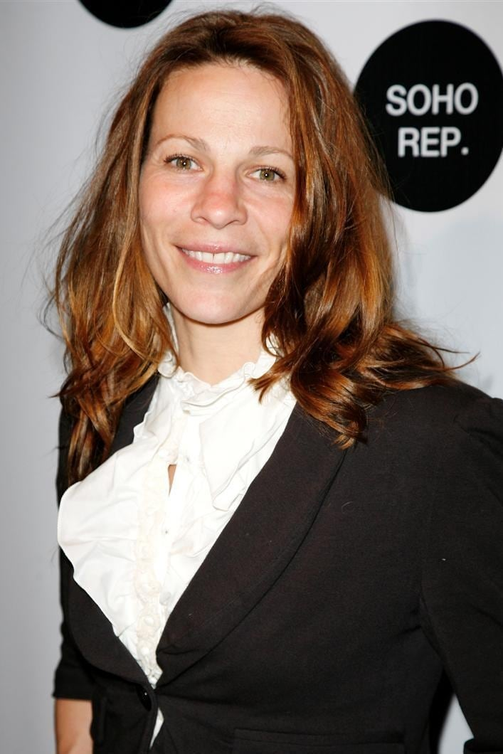 Lili Taylor naked (78 pictures) Porno, 2020, cleavage