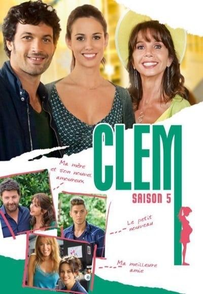 Clem-Saison-5-2015-5759