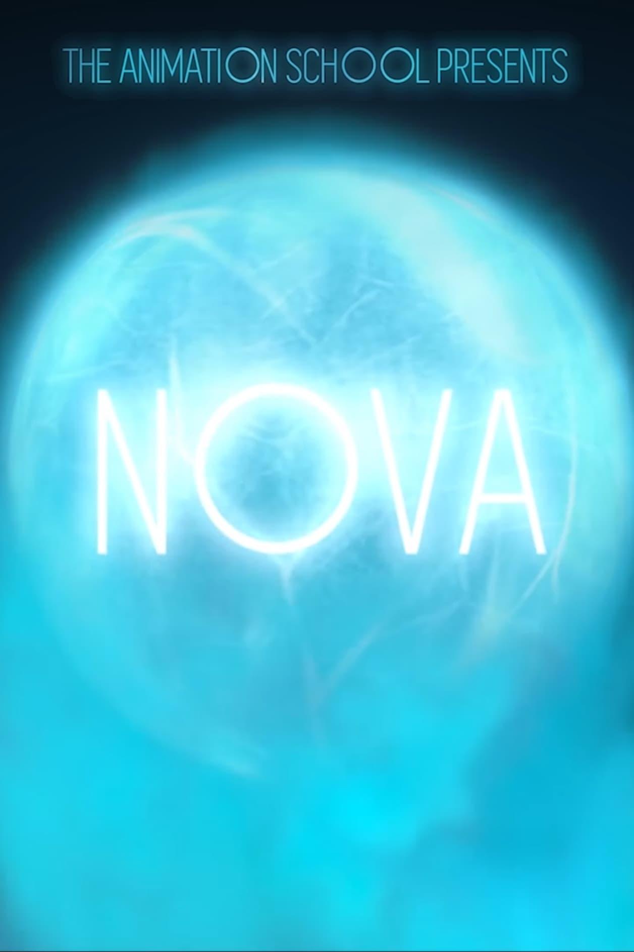NOVA (2017)
