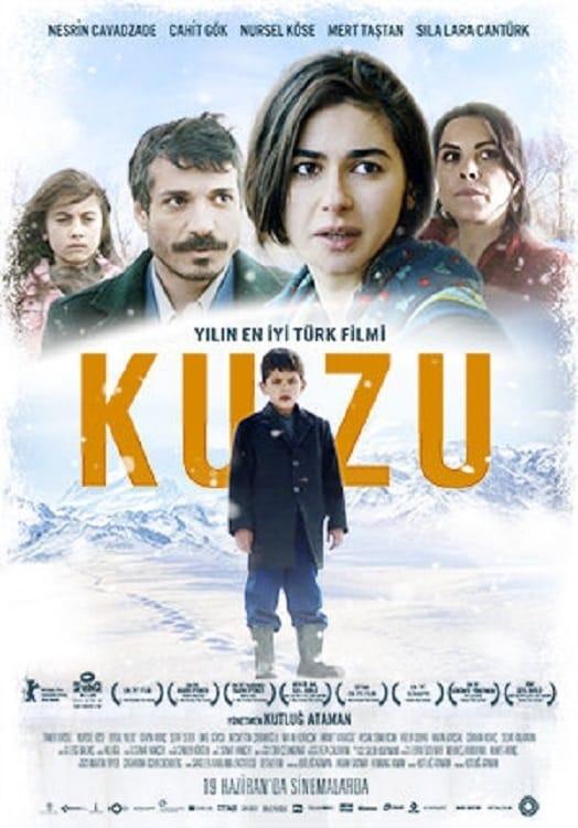 Kuzu / The Lamb