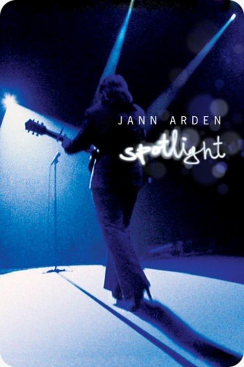 Spotlight (2009)