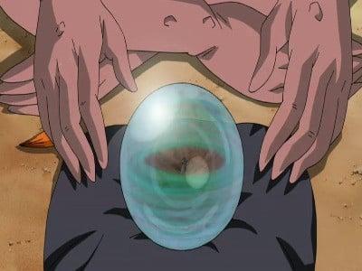 Naruto Shippūden Season 8 :Episode 174  The Tale of Naruto Uzumaki