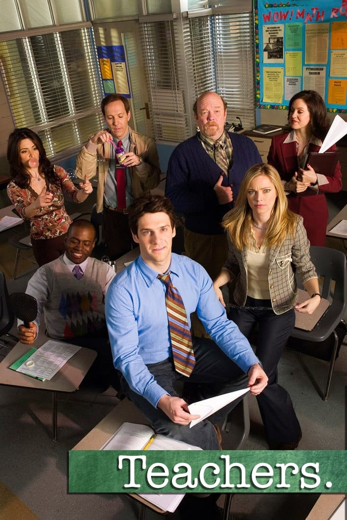 Teachers (US)