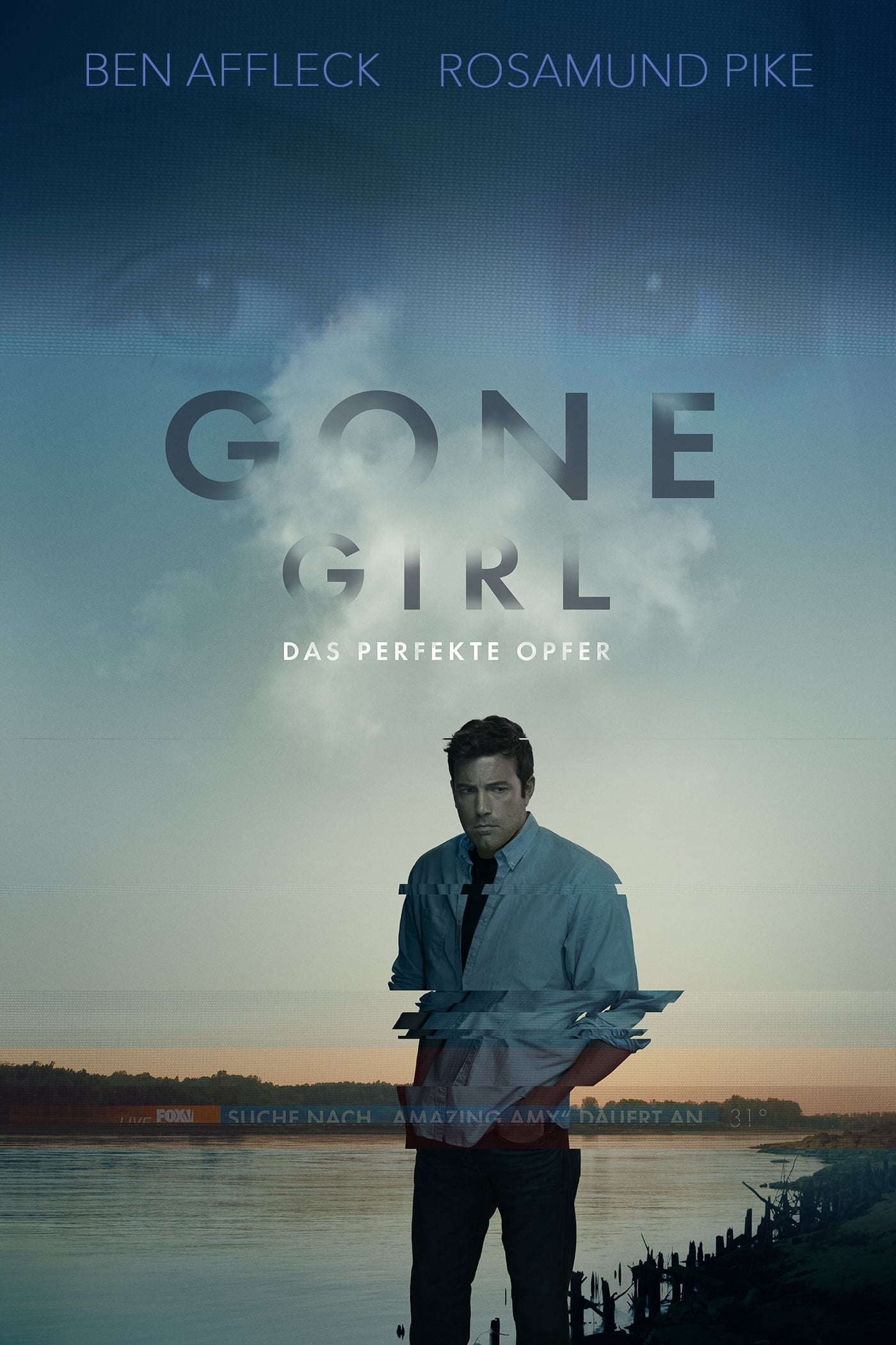 Gone Girl Stream Deutsch