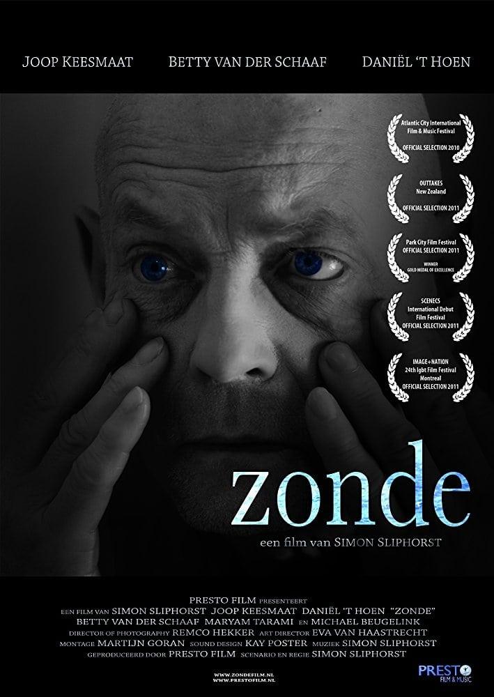 Ver Zonde Online HD Español (2010)
