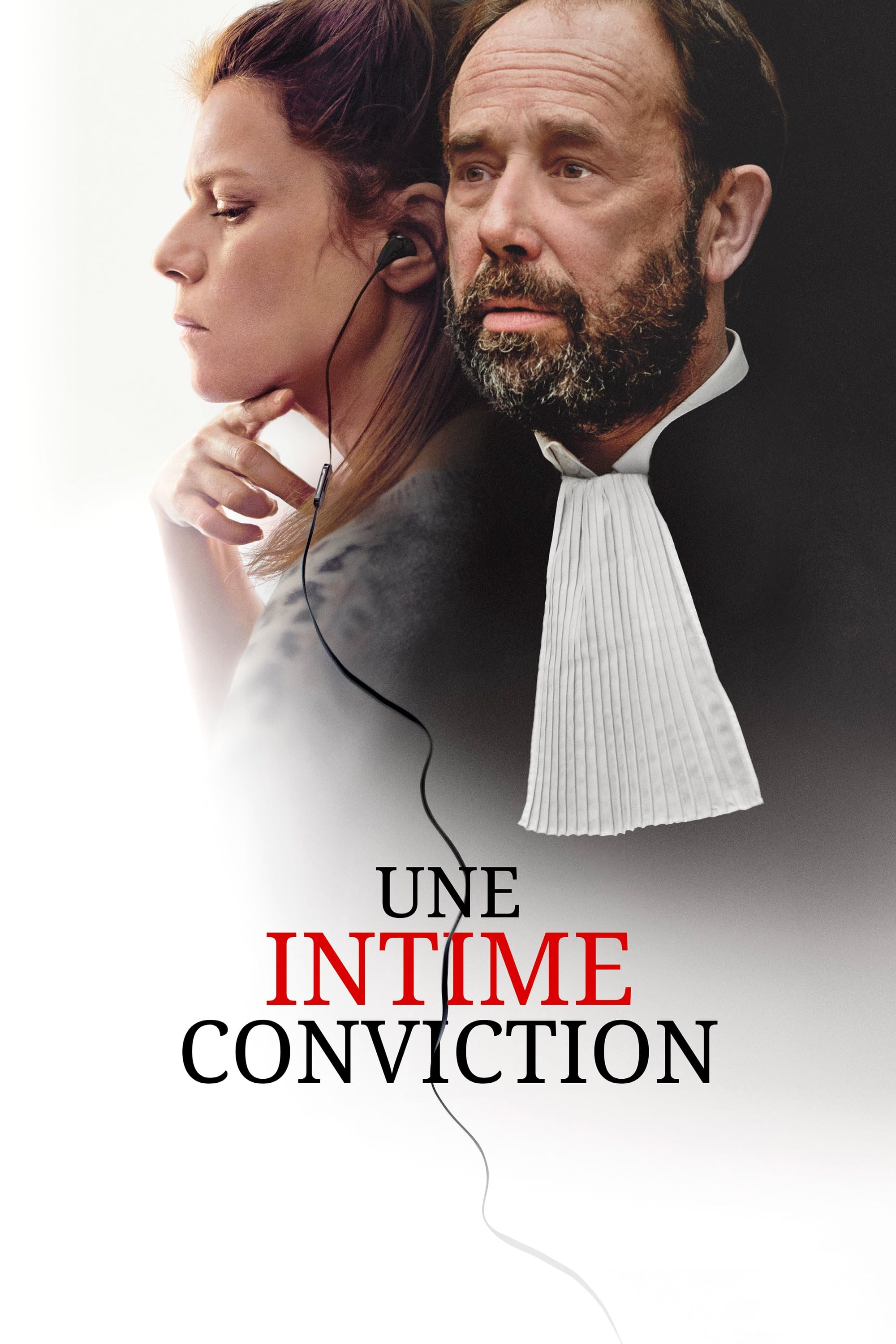 watch Conviction 2019 yesmovies online free