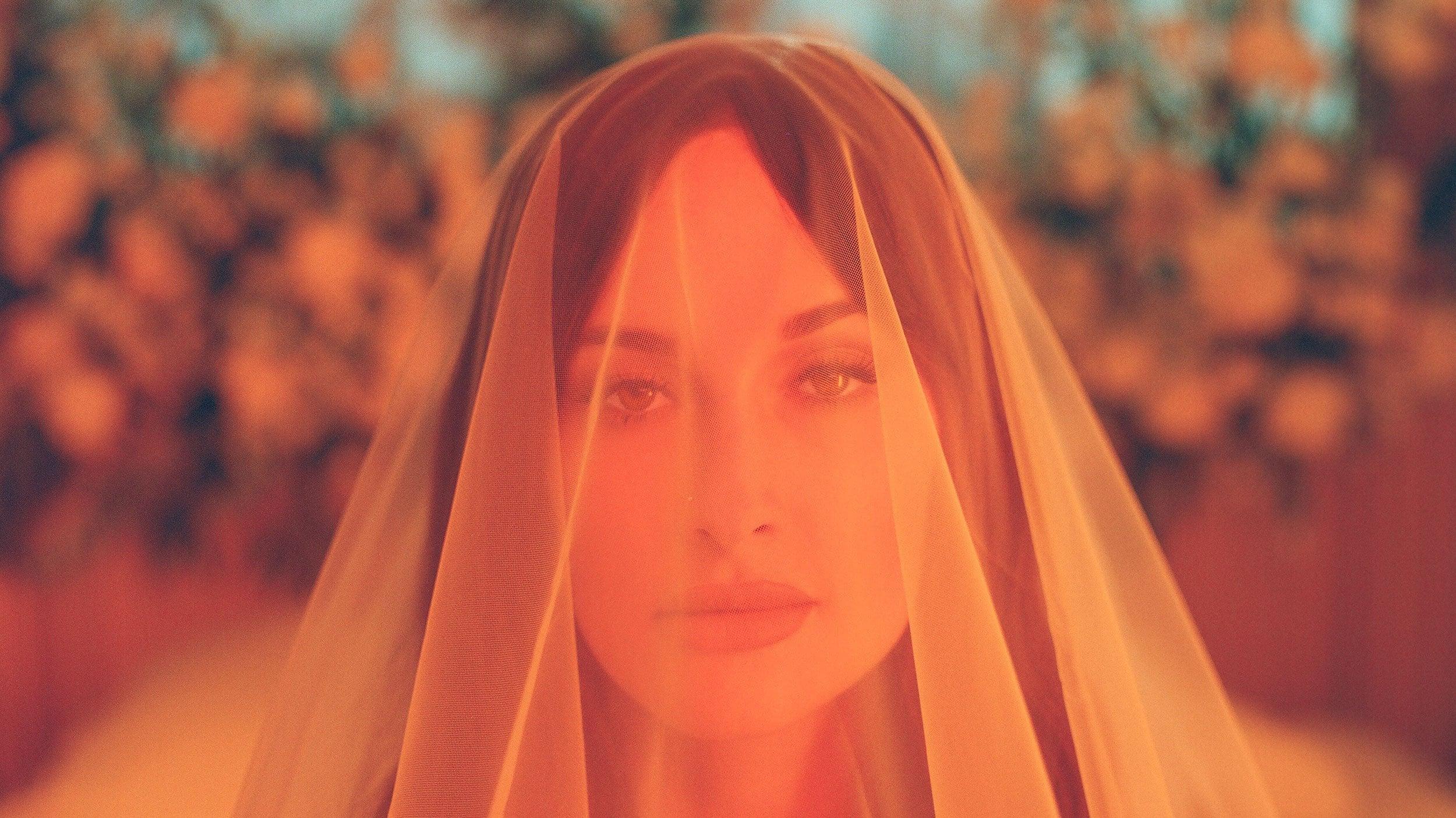 star-crossed: the film (2021) Streaming Full