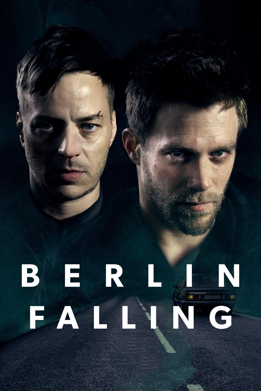 Berlin Falling (2017) HD 1080P LATINO/ALEMAN