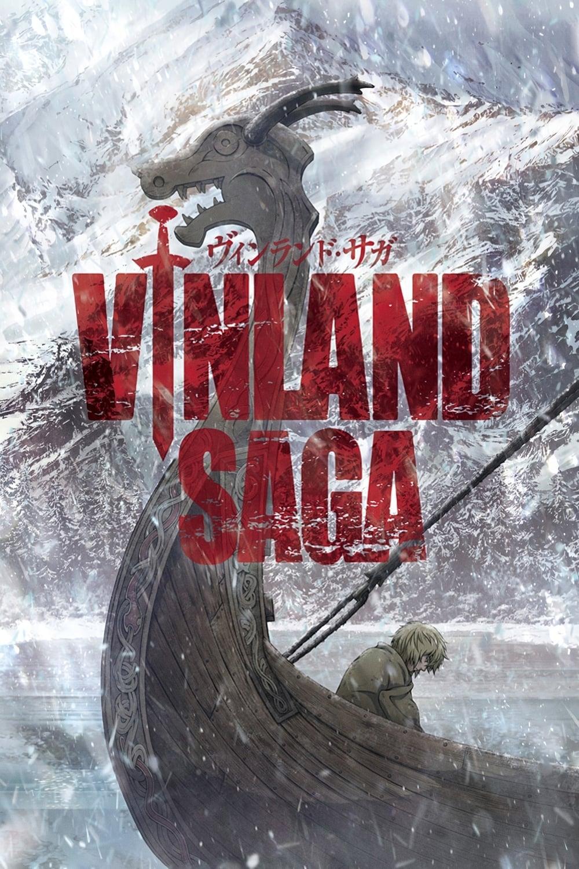 Vinland Saga (VF)