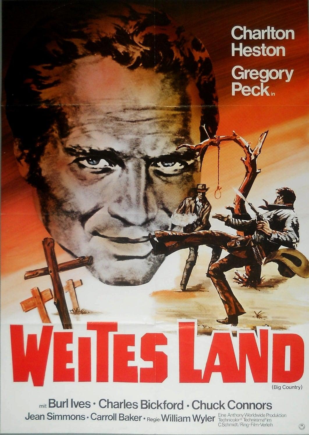 MaryS Land Deutsch Ganzer Film