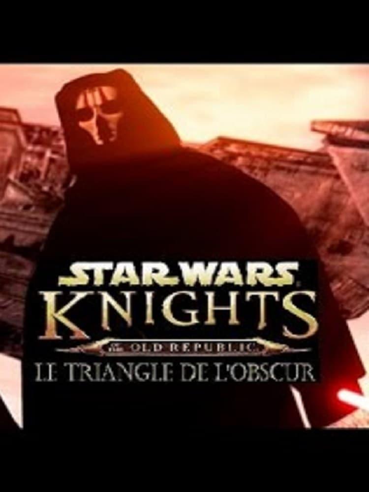 Ver Star Wars – Le Triangle de l'Obscur Online HD Español ()