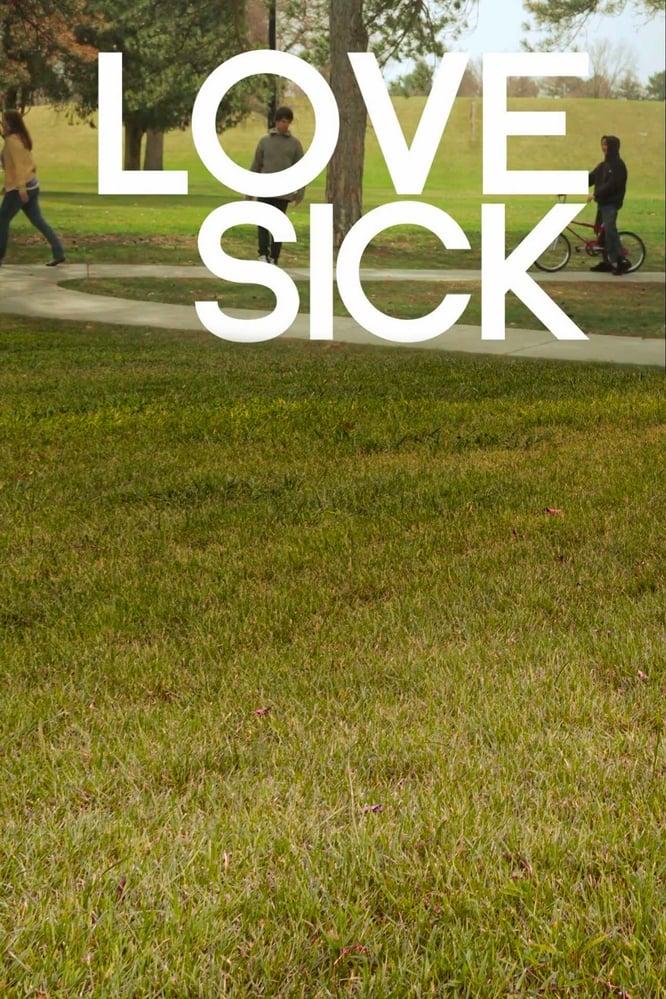 Love Sick (2011)