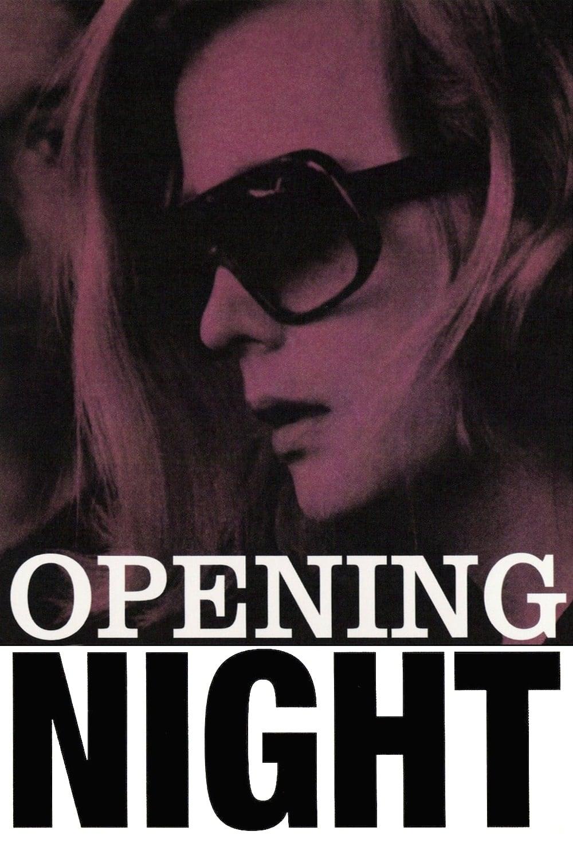 opening night netflix - HD1000×1500