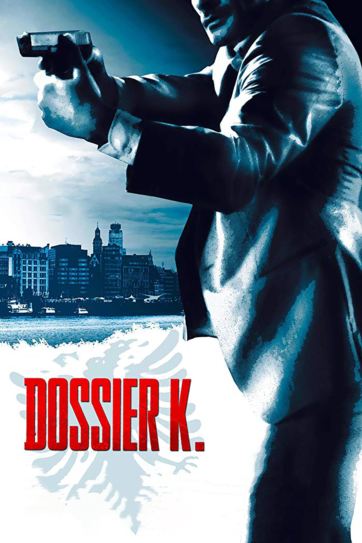 Dossier K. (2009